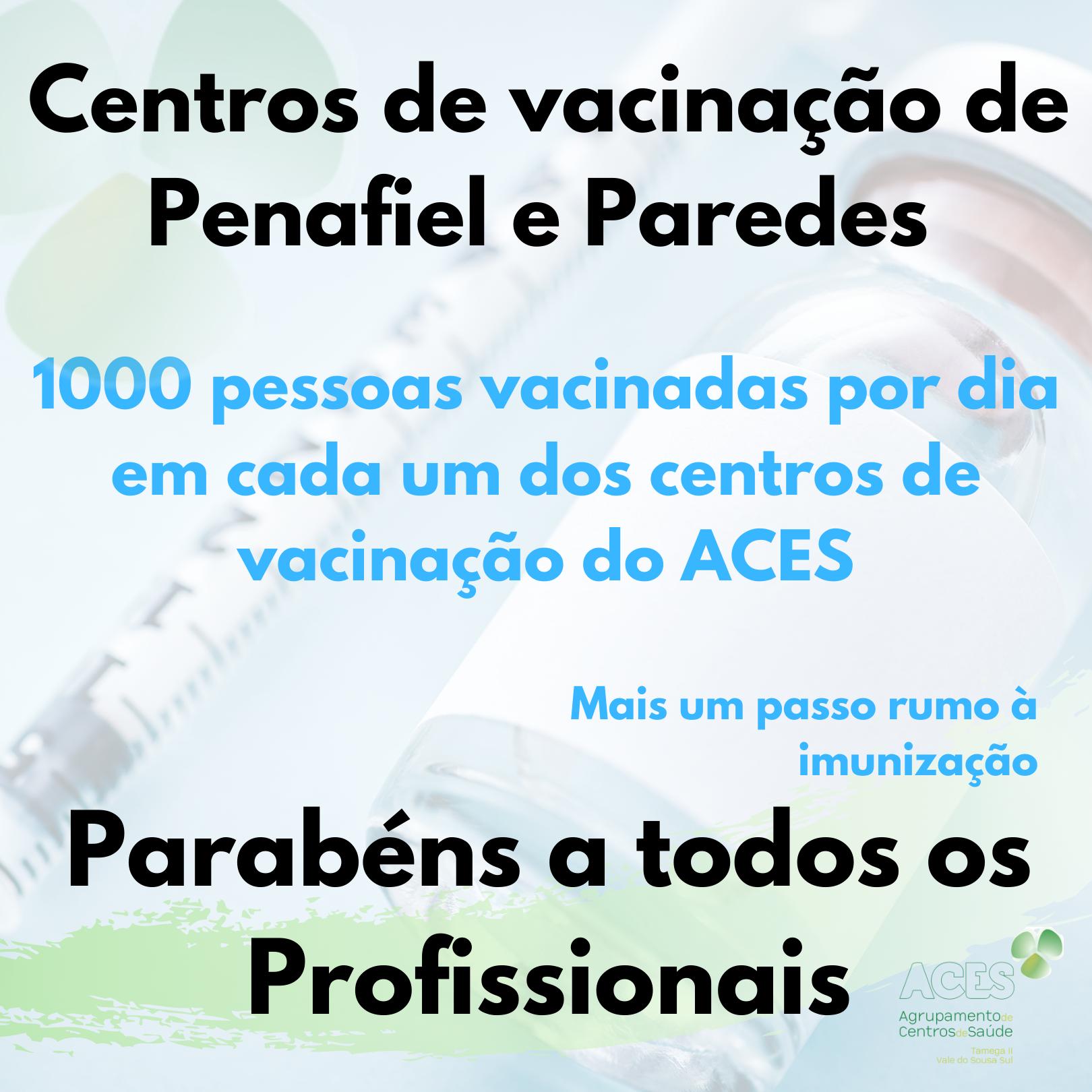 Centros de vacinaç ao (1)