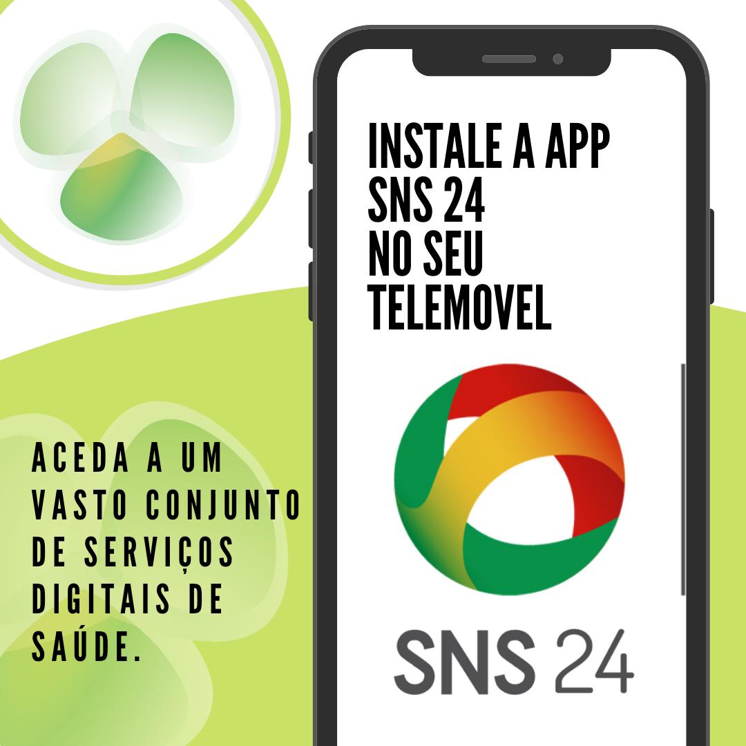 instale a app (2)